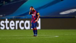 Five Years on the Slide: Barcelona's Decline Explained