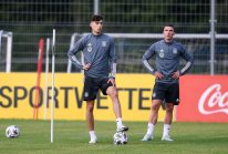 """""""He is the best of them all"""": How Kai Havertz Could be Key to Chelsea's Future"""