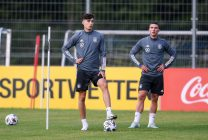 """He is the best of them all"": How Kai Havertz Could be Key to Chelsea's Future"