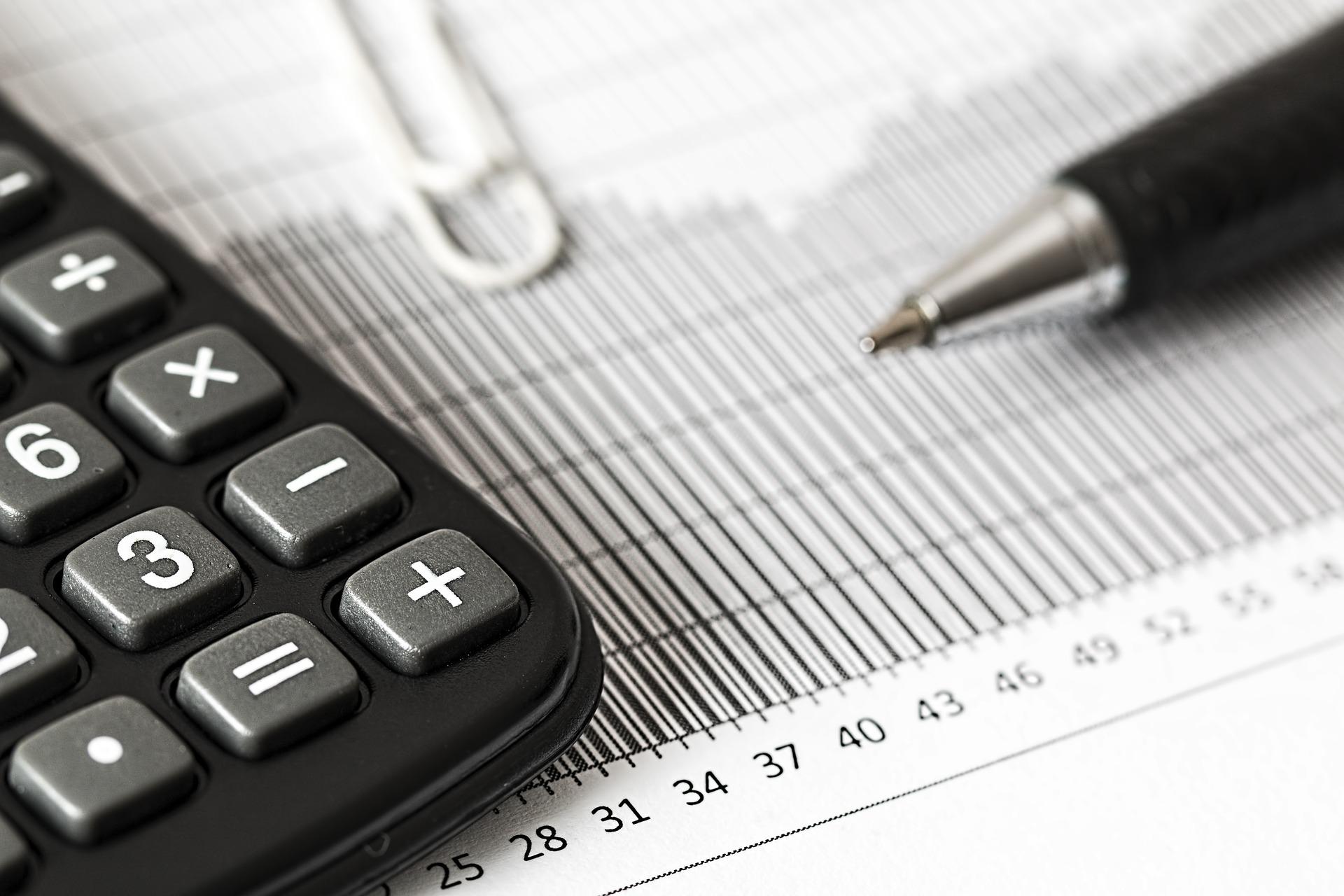 UK Gambling Tax Receipts