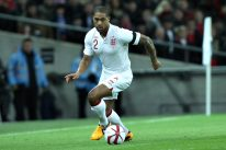 """Glen Johnson Exclusive: Southgate """"Right"""" to Pick Mount over Grealish"""