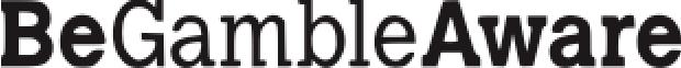 logo-be-gamble-aware