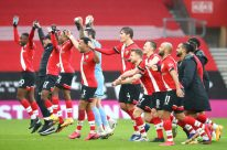 The Jeers, Cheers and Tears of Ralph Hasenhüttl's Southampton