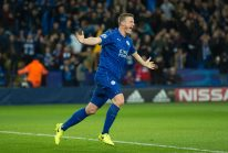 """Robert Huth Exclusive: Thiago """"doesn't have the energy"""" for Liverpool's heavy-metal football"""