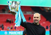 This Week in Football: City Win League Cup, Burnley Hammer Wolves and Atleti Lose More Ground