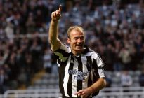 Les Ferdinand and Warren Barton Exclusive: Former Newcastle Stars Pay Tribute to Premier League Hall of Fame Inductee Alan Shearer