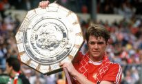 """Gary Pallister Exclusive: Player of the Year """"shoo-in"""" Fernandes has had Cantona-like Impact"""