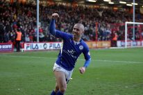 Kevin Phillips Exclusive: 'Leicester is a Family Club, They Have a Recipe for Success'
