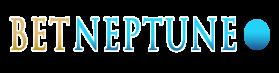 Bet Neptune